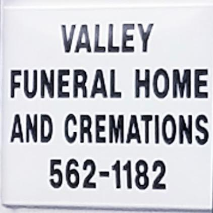 Valley Funeral Home & Cremation Service