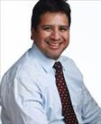 Farmers Insurance - Raymond Vergara image 0