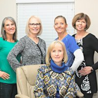 Ideal Weight Loss Round Rock-Georgetown: Gail Yohe, DO