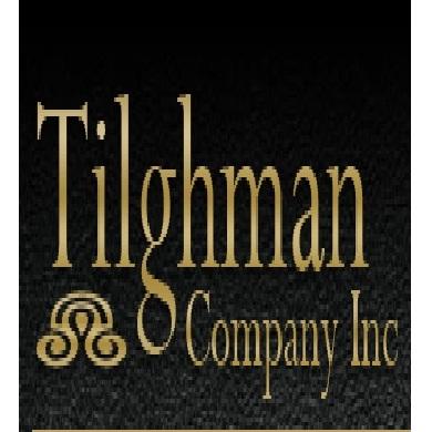 Tilghman Company image 3