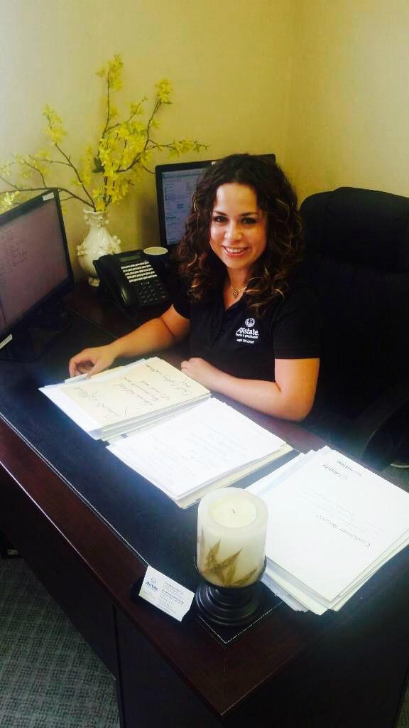 Allstate Insurance Agent: Ann Truong image 5