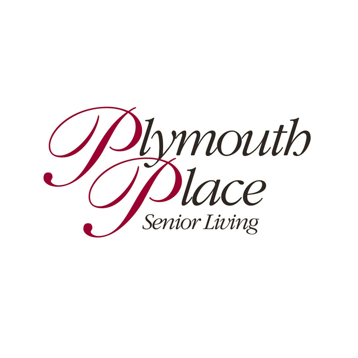 Plymouth Place