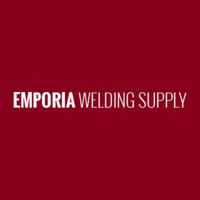 Industrial supplies merchant wholesalers businesses in ks for Rose motors hutchinson ks