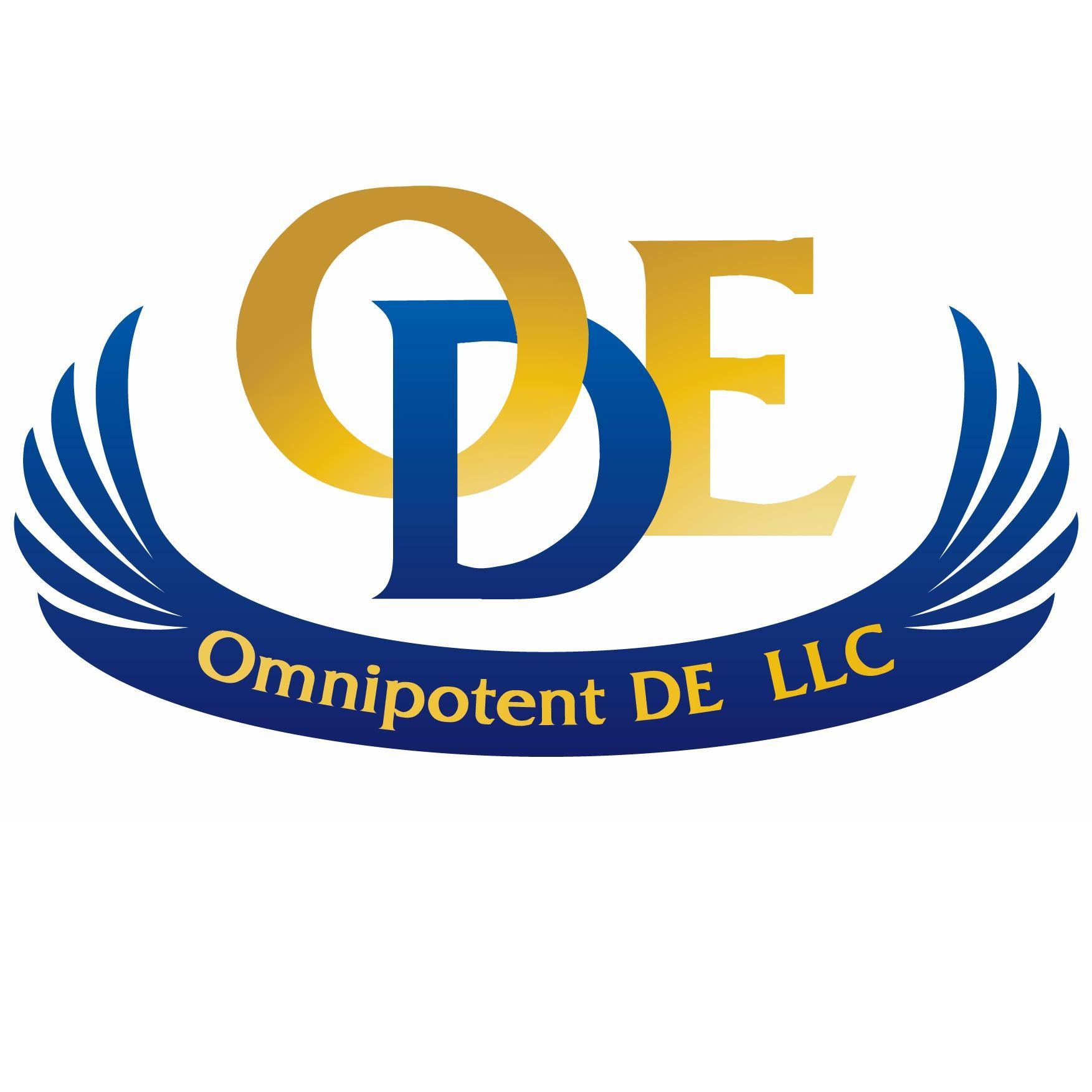 Omnipotentent DE LLC
