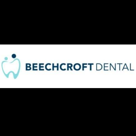 Beechcroft Dental