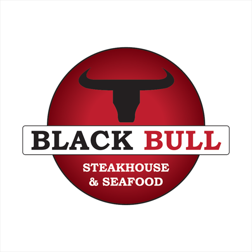 Black Bull Steakhouse & Seafood