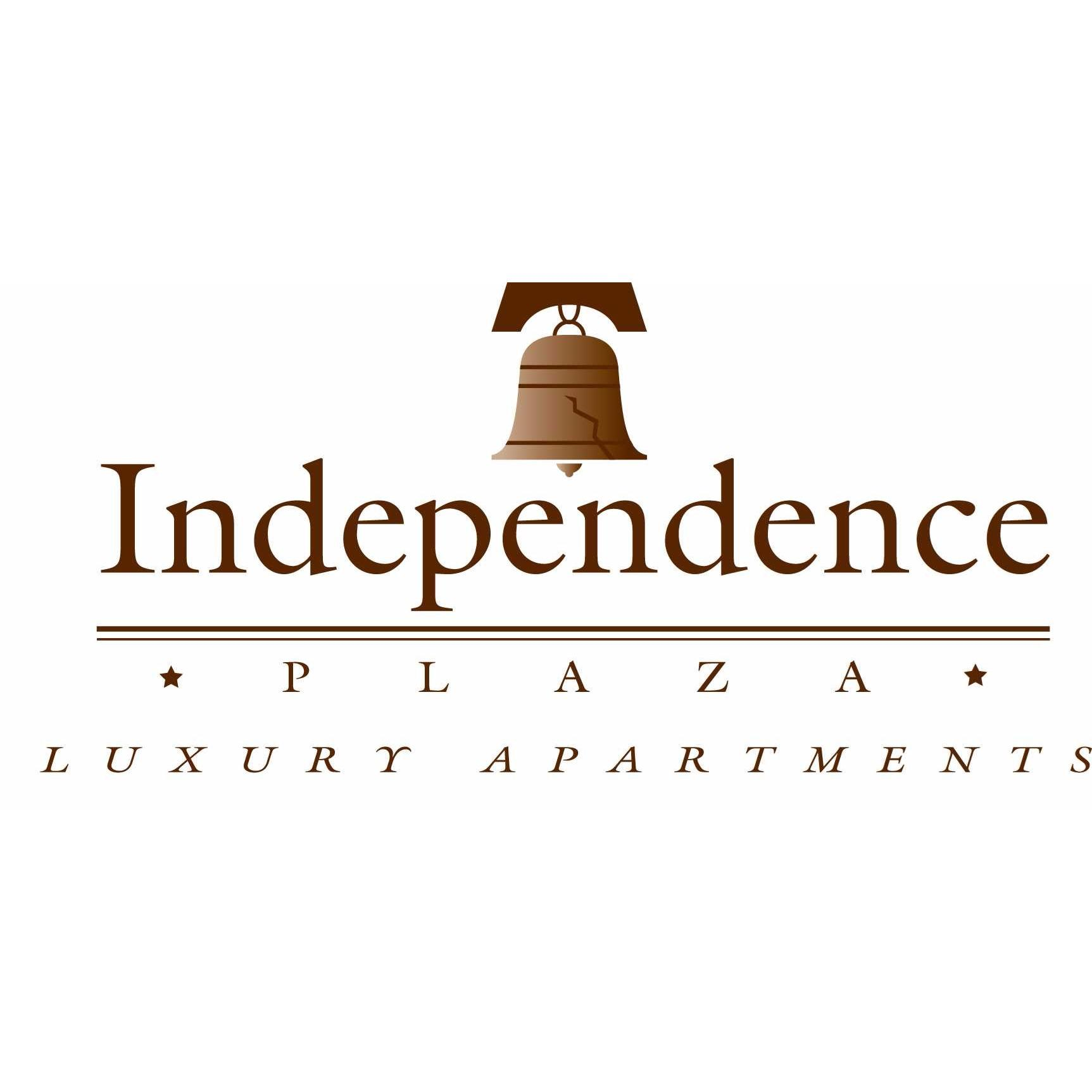 Independence Plaza