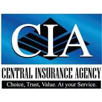 Central Insurance Agency image 0