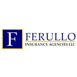 Ferullo Insurance Agencies LLC