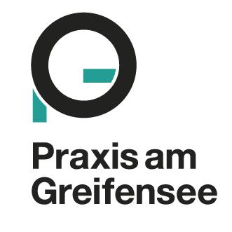 Praxis am Greifensee