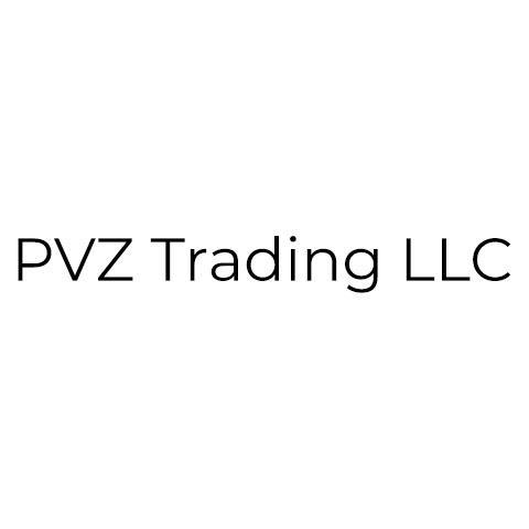 PVZ Trading LLC