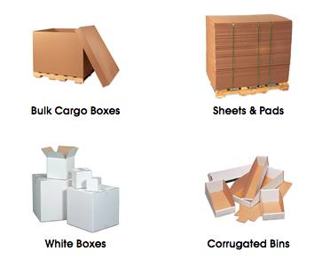 Citation Box & Paper Co Inc image 1