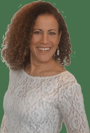 Jennifer R. Lazinsk, CHC, OTR/L   Health Coaching for Women image 0