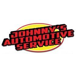 Johnny's Automotive Service