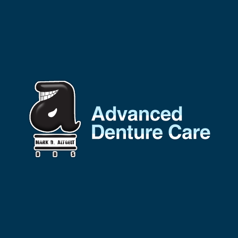 Advanced Denture Care and Lab