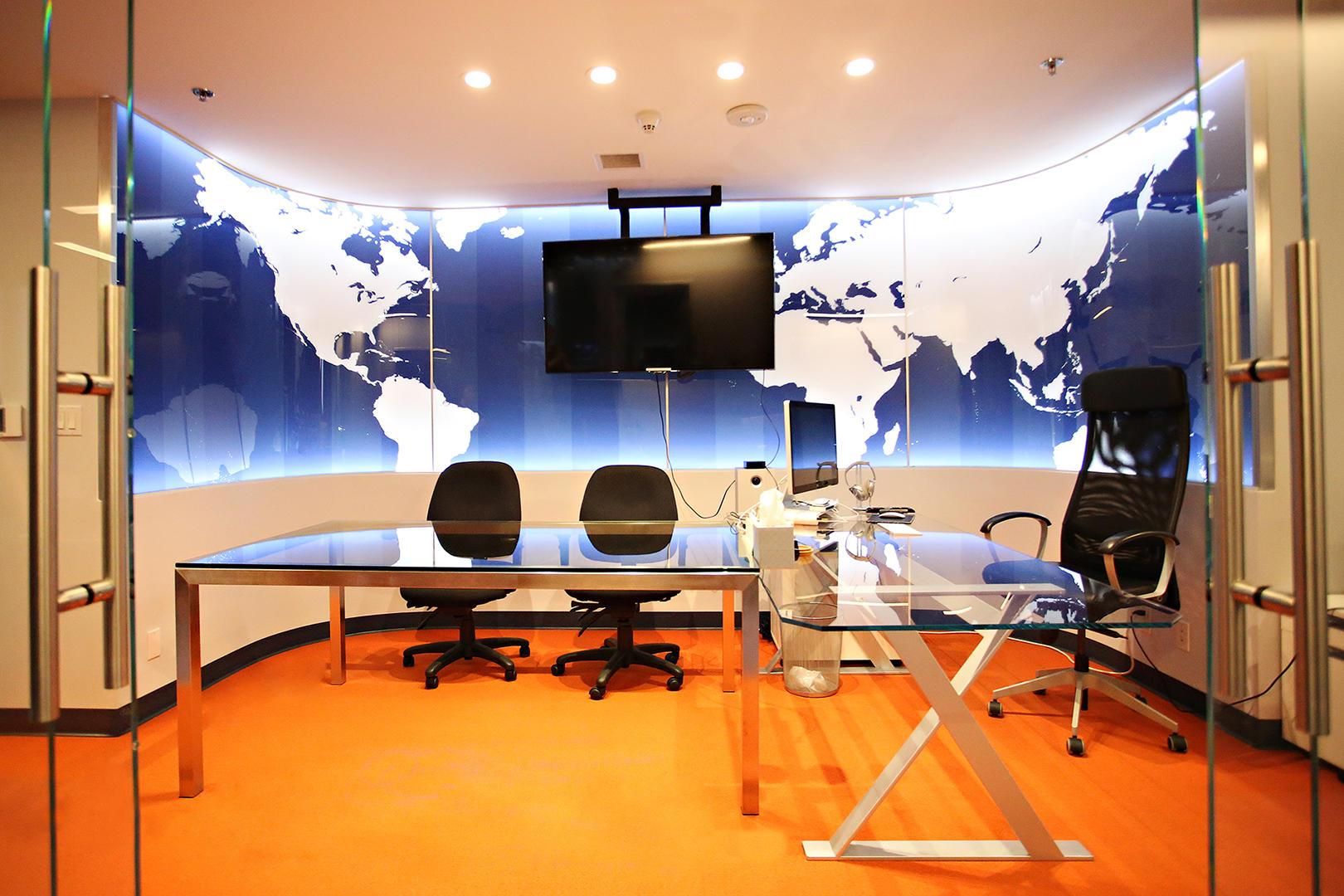 DG Studio image 3