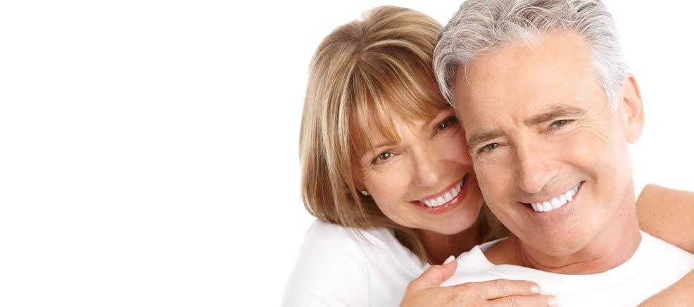Akron Area Oral, Maxillofacial & Facial Cosmetic image 2