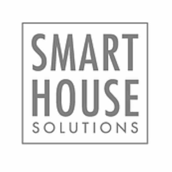 SmartHouse Solutions Home Theater - Gulfport, MS 39507 - (228)283-0230   ShowMeLocal.com