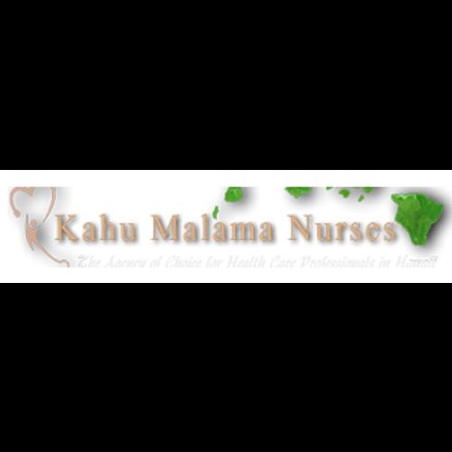 Kahu Malama Nurses image 3
