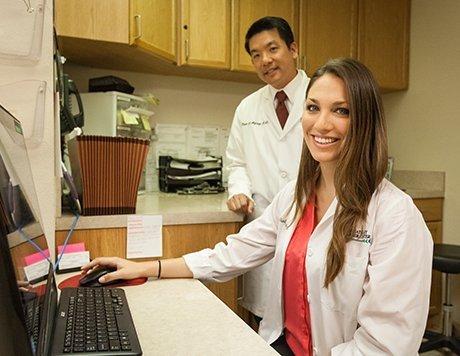Dermatology & Laser Center of San Diego image 6