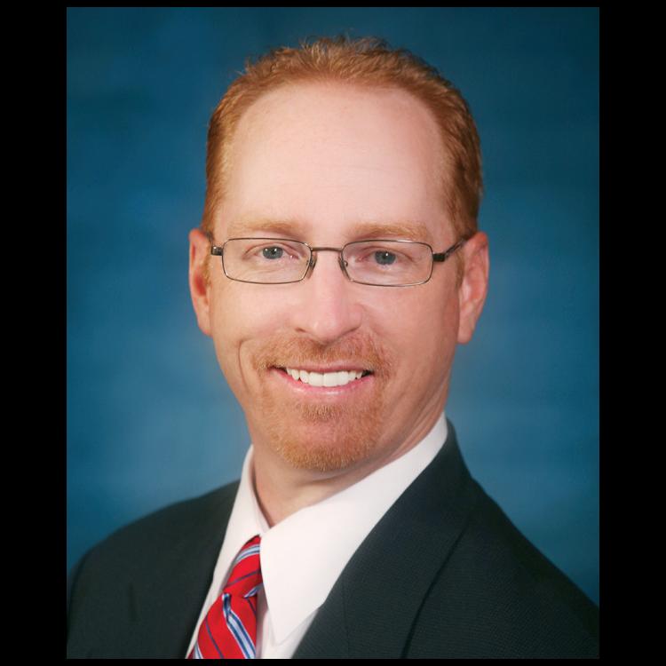 Jeff ellis state farm insurance agent in san antonio tx 210 641