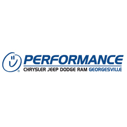 Performance Chrysler Jeep Dodge Ram Columbus