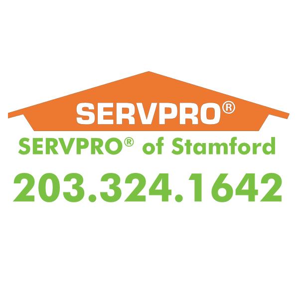 SERVPRO of Stamford