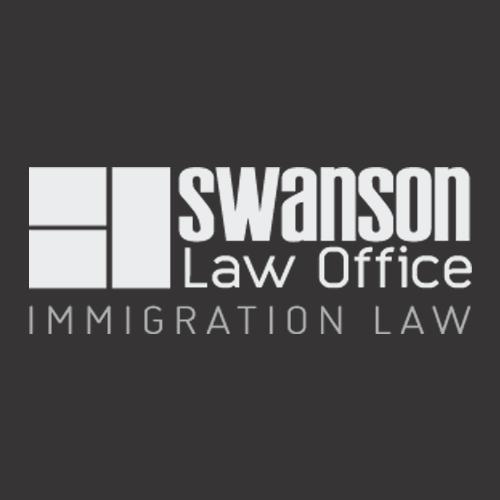Swanson Law Office