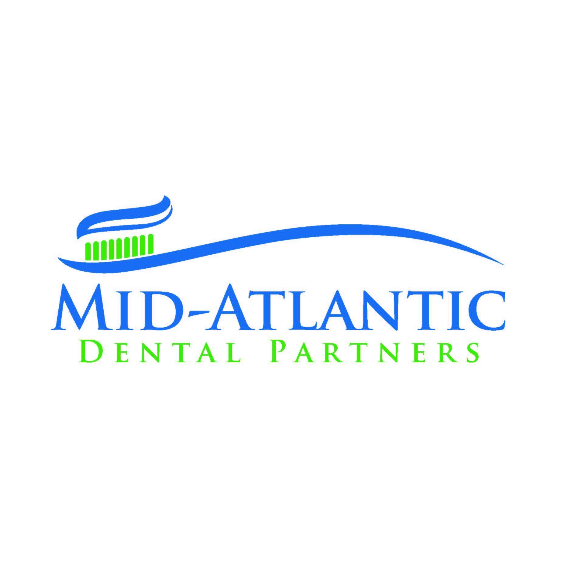 Merritt Mill Dental Associates image 2