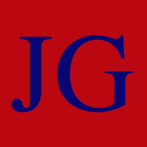Julio's Garage image 0