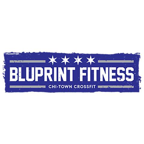 Bluprint Fitness Chi-Town CrossFit