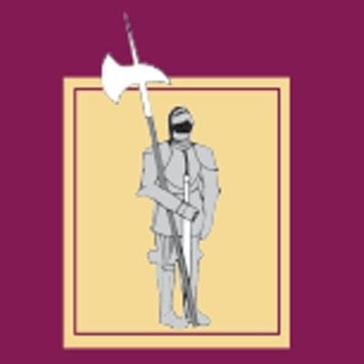 Logo von Hotel Zum Torwächter Inh. Andrea Grimm