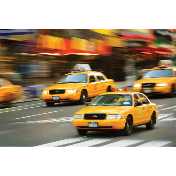 Yellow Cab Southwest