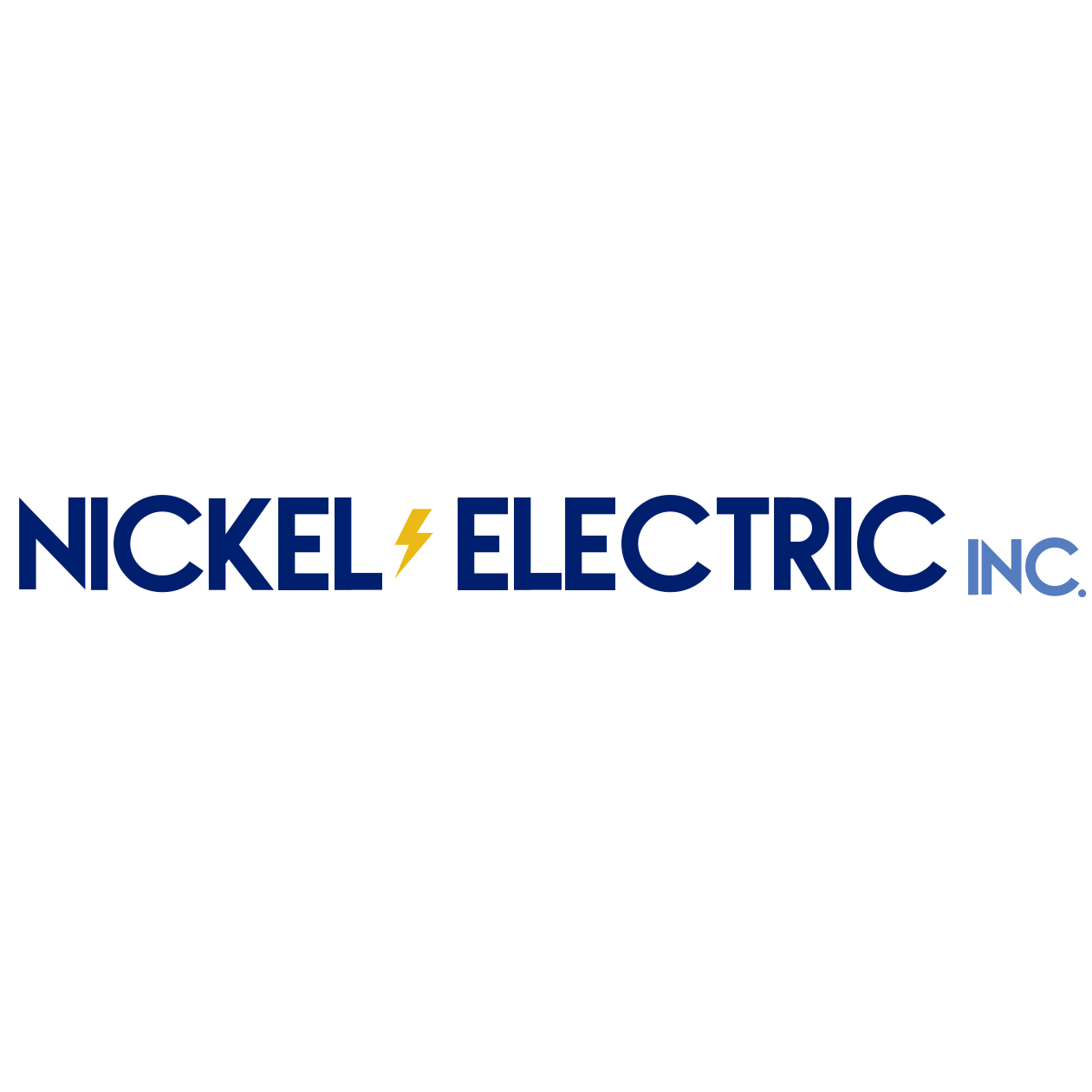 Nickel Electric Inc. image 0