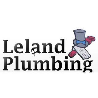Leland Plumbing image 5