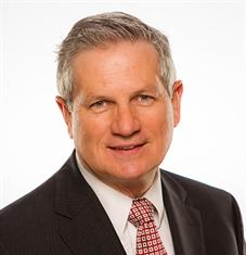 William Fox - Ameriprise Financial Services, Inc.
