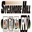 Sycamore Hill RV