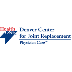 Denver Center for Joint Replacement – Rose