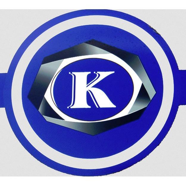 K & K Cleaning Contractors