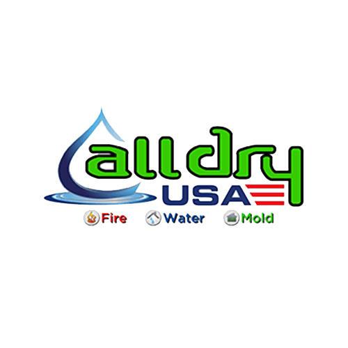 All Dry USA image 14