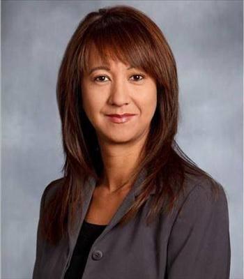 Allstate Insurance: Catherine Davis - Longmont, CO 80501 - (303) 772-4600 | ShowMeLocal.com