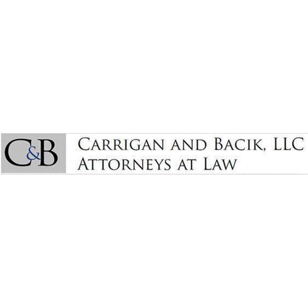 Carrigan and Bacik LLC