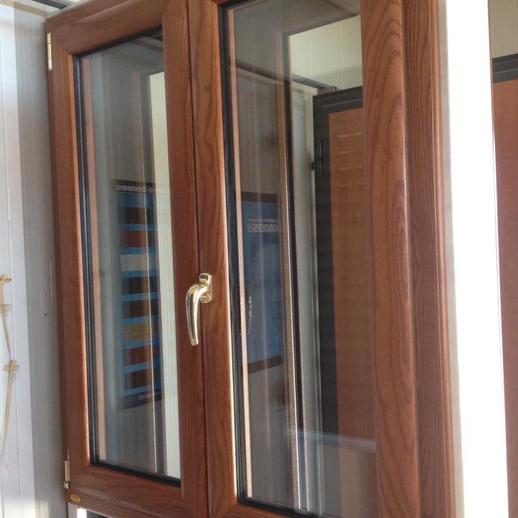 La finestra porte e portoni quartu sant 39 elena italia - La finestra biz opinioni ...