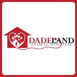 Dadeland Animal Hospital