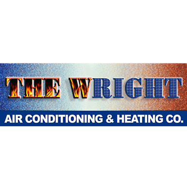 Wright Air Conditioning & Heating Co Inc