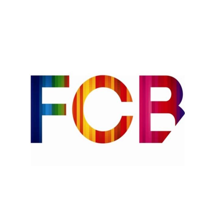 FCB Jerseys - Cheap Soccer Jerseys