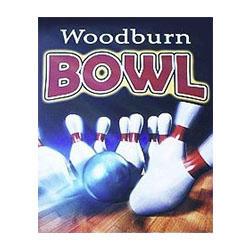 Woodburn Bowl