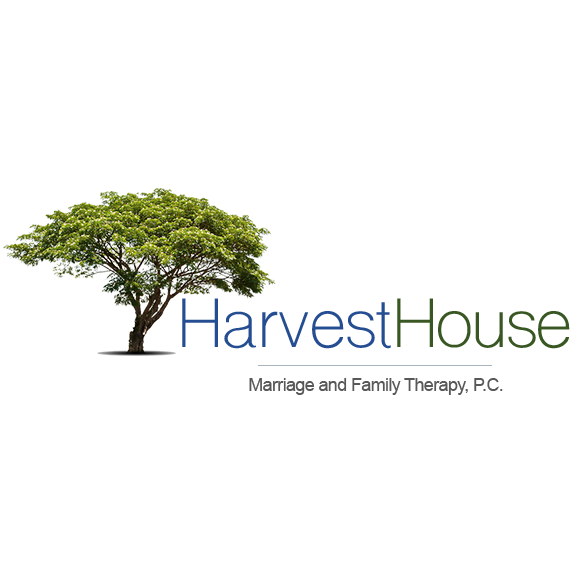 Harvest House Counseling