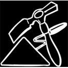 Bent Haldan ApS logo