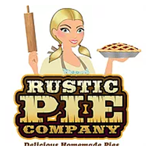 Rustic Pie Co. image 10